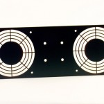 Computing-Fan-Panel