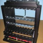Computing-PCBA-test-rack-CLEAN-UP