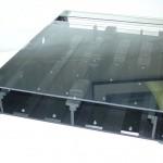 Computing-Rack-Unit