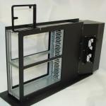 Computing-Test-Unit