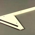Industrial-Equipment-Printer-Panel