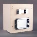 Medical-Air-Purifier-Housing